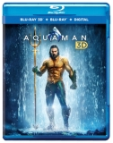 Aquaman Momoa Heard Dafoe 3d Made On Demand This Item Is Made On Demand Could Take 2 3 Weeks For Delivery