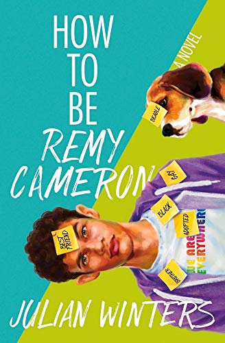 julian-winters-how-to-be-remy-cameron