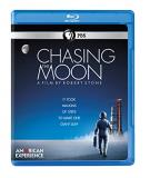 American Experience Chasing The Moon Blu Ray Nr