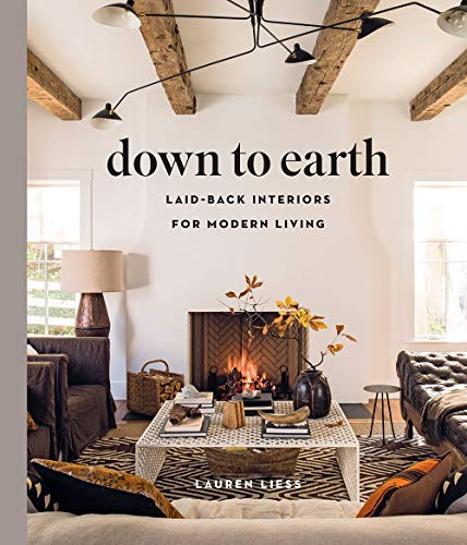 lauren-liess-down-to-earth-laid-back-interiors-for-modern-living