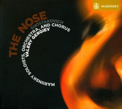 dmitri-shostakovich-nose-2-cd
