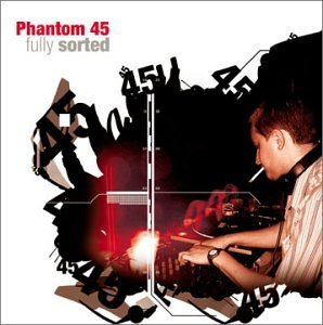 phantom-45-fully-sorted-explicit-version-fully-sorted