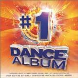 # 1 Dance Album # 1 Dance Album Zombie Nation Atb Eiffel
