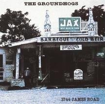 groundhogs-htd-anthology-2-cd-set
