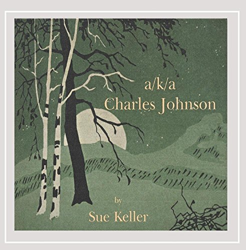 sue-keller-aka-charles-johnson