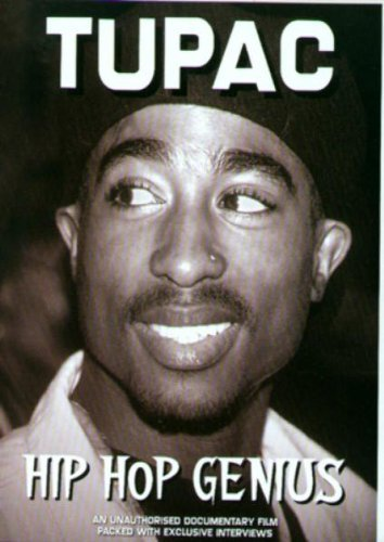 2pac Hip Hop Genius