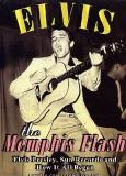 Elvis Presley Memphis Flash