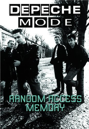 depeche-mode-random-access-memory-contains-additional-bonus-mate