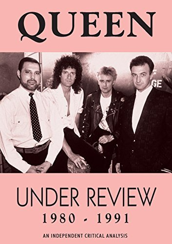 queen-under-review-1980-1991-nr