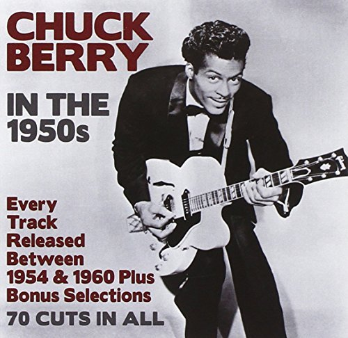 chuck-berry-in-the-1950s