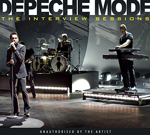 depeche-mode-interview-sessions