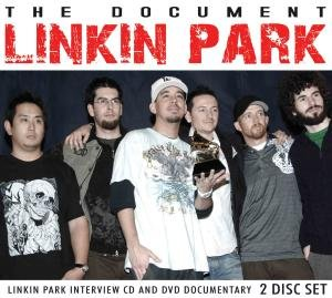 Linkin Park Document
