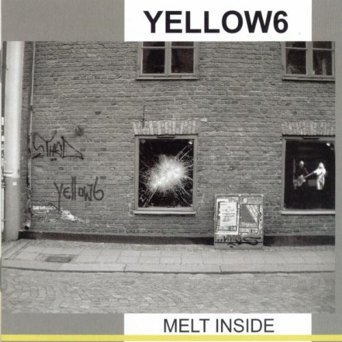 yellow6-melt-inside