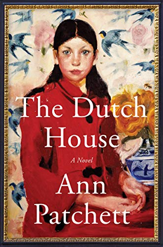 ann-patchett-the-dutch-house