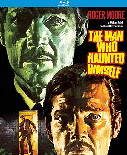 the-man-who-haunted-himself-moore-georges-picot-neil-blu-ray-pg