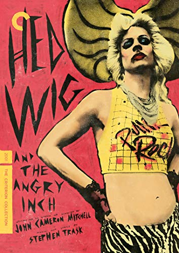 hedwig-the-angry-inch-mitchell-pitt-shor-trask-lisci-dvd-criterion