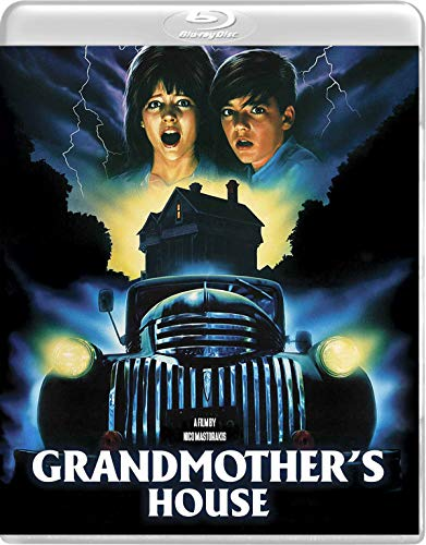 grandmothers-house-stevens-foster-blu-ray-dvd-r