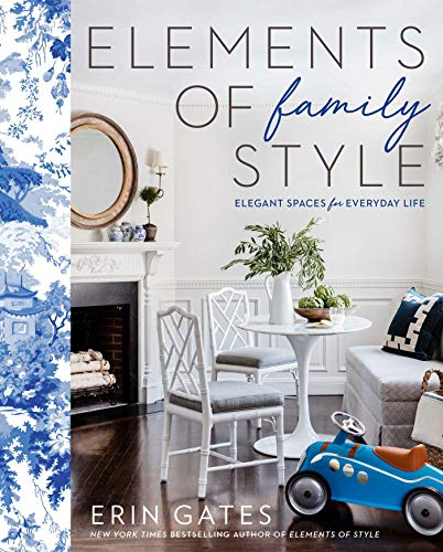 erin-gates-elements-of-family-style-elegant-spaces-for-everyday-life