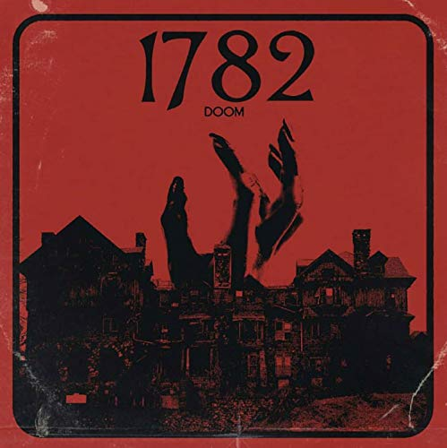 1782-1782-splatter-vinyl-lp