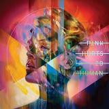 P!nk Hurts 2b Human Edited Version
