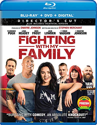 fighting-with-my-family-pugh-johnson-headey-vaughn-blu-ray-dvd-dc-pg13