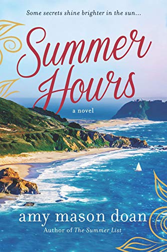 amy-mason-doan-summer-hours-original