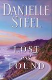Danielle Steel Lost And Found