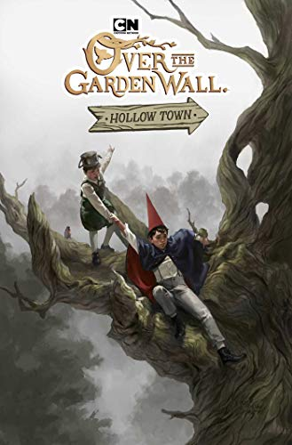 pat-mchale-over-the-garden-wall-hollow-town-volume-1