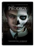 The Prodigy Schilling Scott Mooney DVD R