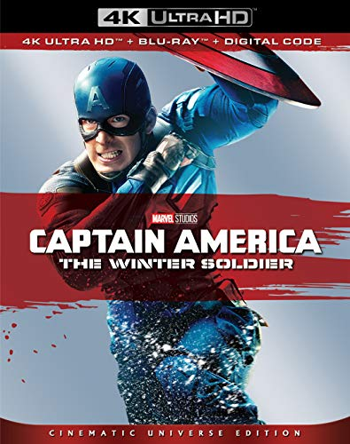 captain-america-the-winter-soldier-evans-jackson-johansson-4khd-pg13