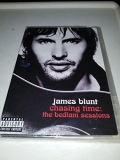 James Blunt Chasing Time The Bedlam Sessions