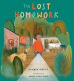 Richard O'neill The Lost Homework