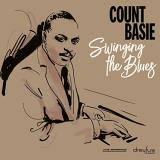Count Basie Swinging The Blues