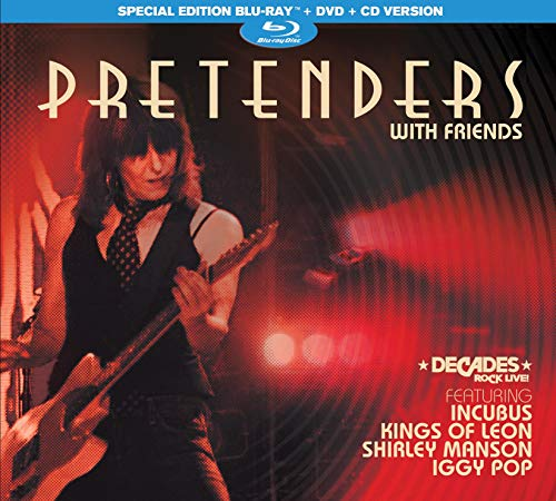 pretenders-with-friends-blu-ray-nr