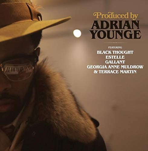 adrian-younge-produced-by-adrian-younge-amped-non-exclusive