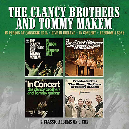 tommy-clancy-brothers-makem-in-person-at-carnegie-hall-r