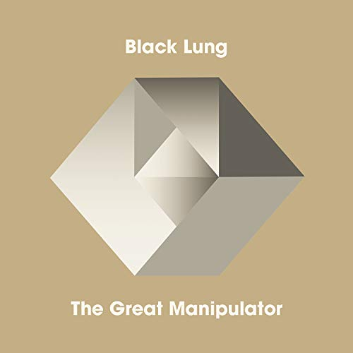Black Lung Great Manipulator