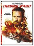 Trading Paint Travolta Sellers Madsen DVD R