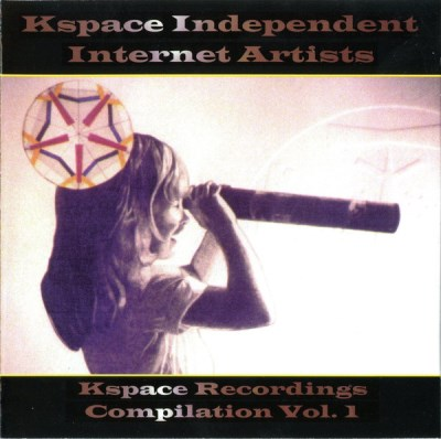 kspace-recordings-compilation-vol-1