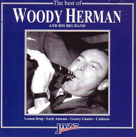 woody-herman-the-best-of-woody-herman-his-big-band