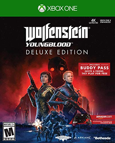 xbox-one-wolfenstein-youngblood-deluxe-edition