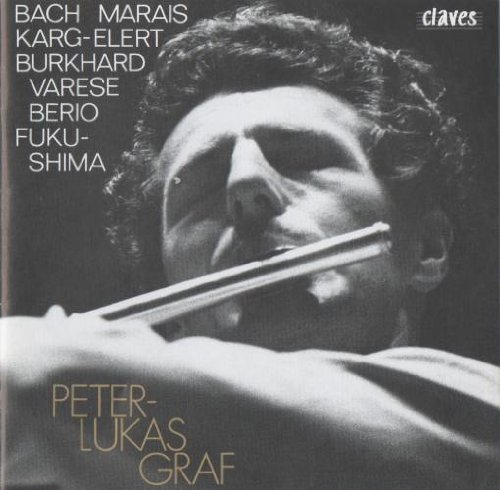 peter-lukas-graf-works-for-flute-solo