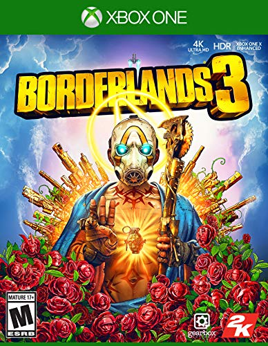 xbox-one-borderlands-3