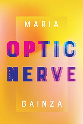 maria-gainza-optic-nerve