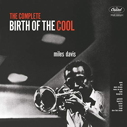 miles-davis-the-complete-birth-of-the-cool-2-lp