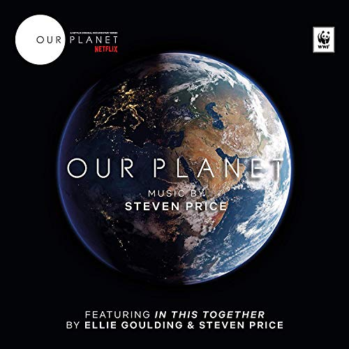 steven-price-our-planet-2-lp
