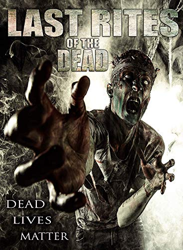 last-rites-of-the-dead-ramsden-nelson-dvd-nr