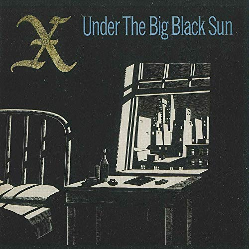 x-under-the-big-black-sun