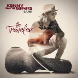 Kenny Wayne Shepherd Traveler