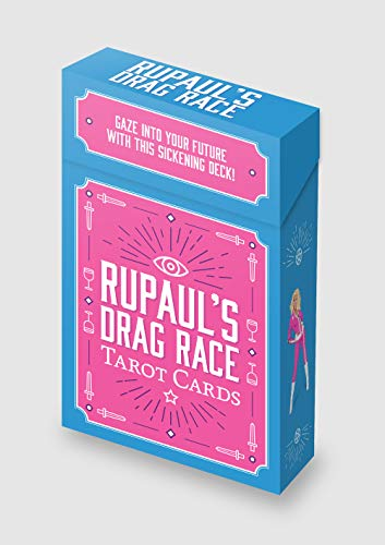 paul-borchers-rupauls-drag-race-tarot-cards